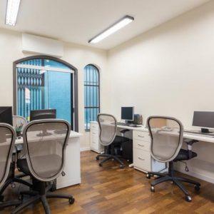 escritório-morumbi-72